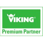 Viking Premium Partner Logo