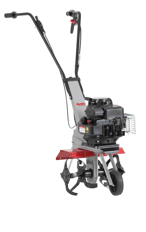 al-ko motorhacke mh 350-4 - motor company | motor- und gartengeräte
